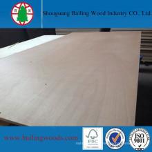 Best Price Veneer Commercial Plywood