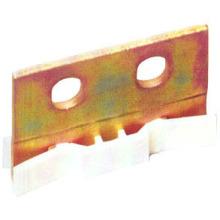 Partes do componente do elevador de porta deslizante