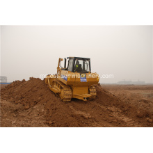 Bulldozer CAT Bulldozer Baru