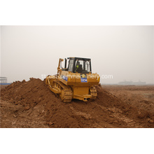 ใหม่ Bulldozer CAT Bulldozer