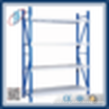 Light Duty Rack Stackable Warehouse Rack