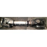 Man Cardan Shafts, Drive Shafts