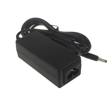12V 3A AC Adapter Carregador para Asus Mini
