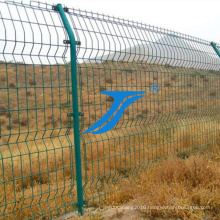 Security Fence, Prison Fence, Jail Fence