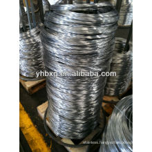 304L stainless steel wire for bandage