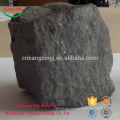 China Henan direct buy factory price high-carbon silicon goods in bulk best selling
