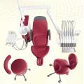 Suntem 580 (NEW) Роскошный стоматологический аппарат 2016 Style