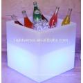 mudando de cor bonita levou vaso quadrado para festa, decoração home