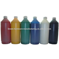 premium tattoo ink high quality ink a lot colors 1000ml/bottle wholesale super