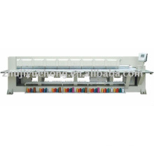 chenille embroidery machines
