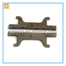 Kinds of Boiler Grate Bar