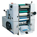 Color Offset Press with High Quality