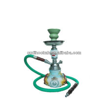 Best Selling Arabic Skull Resin Shisha Hookah