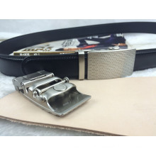 Genuine Leather Belts for Men (RF-160609)