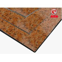 Панель Globond Aluminium Composite Panel Frsc004