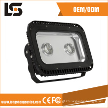 Outdoor IP66 20W Die Cast Aluminum LED Flood Light Housing