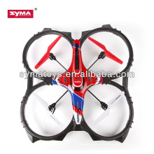 SYMA X6 4 channel RC Drone with 6 axis built in gyroscope 10 drone system