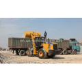 Caterpillar Wheel Loader 6Ton