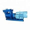 2BE series big water ring vacuum pump
