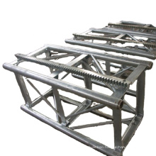 SC200 CE certificated building material hoist parts
