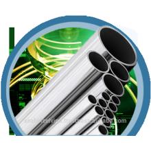 """4 """"tubo de conducto coreano y otras tuberías de acero a 8-5 / 8"""" a JIS C8305, UL6, ANSI C 80.1"""