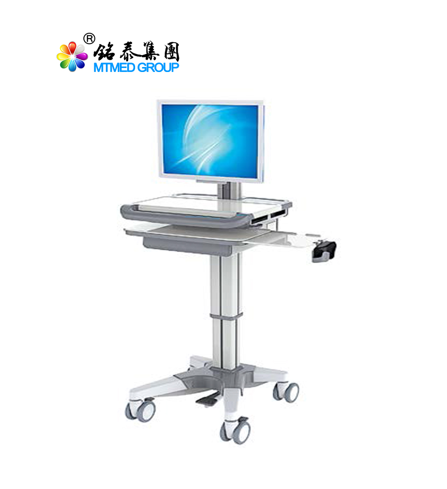 Mingtai Mobile Care Car Cc Yd19