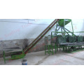 high quality automatic and semi automatic cashew shelling machine