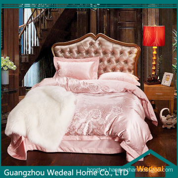 Factory Supply Fba Direct Supply Custom High-Quality Bed Sheets