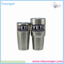 All New Rambler Tumbler 30 Oz Cup