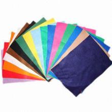 Knitting Fabric, High Quality