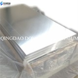 best selling aluminum sheet price 1060