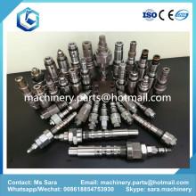 Überdruckventil für PC200-7 PC200-8 PC300-7 PC300-8 PC400-7