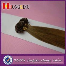 Machine de liaison de prolongation de cheveux de Chine