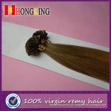 Máquina de ligação de extensões de cabelo da China