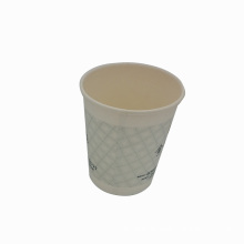 Various Size Offset Printed Paper Cup