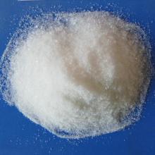 CAS 7487-88-9 sulfato de magnésio