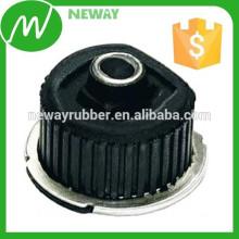 Herstellung EPDM Kabel Elektrische Ausrüstung für Pumpe