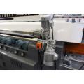 Máquina de biselamento de linha reta de vidro de produtos China