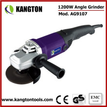 Perfect Performance Angle Grinder Supplier