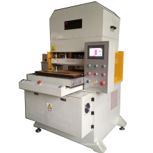Adhesive Foam Perforation Die Cutting Machine for Sheet Material