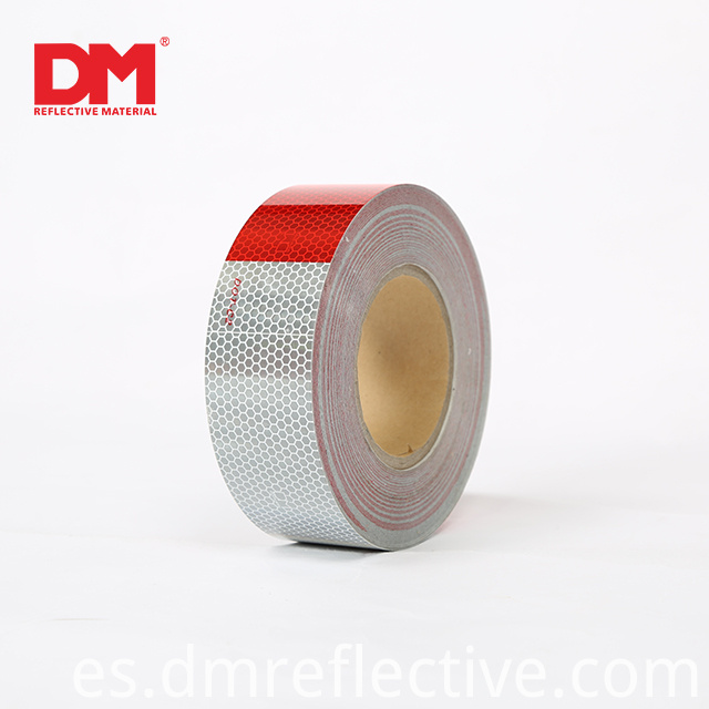Dot C2 Conspicuity Marking Tape