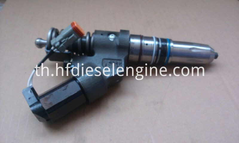 CUMMINS Injector 4026222 (1)