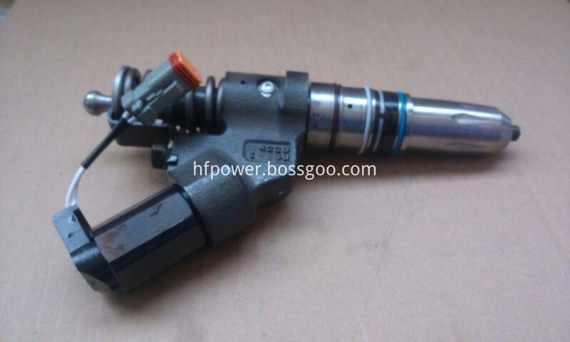 CUMMINS Injector 4026222 (1)