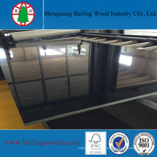 4*8FT Best Quality UV High Gloss MDF for Cabinet