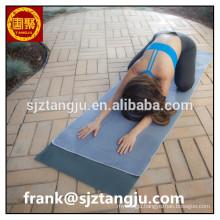 yoga towel non slip microfiber