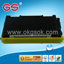 Hot sale!! toner cartridge TN350 for Brother laser printer 2070/7820 with static control toner