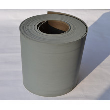 PTFE Firctiong e Wear Strip