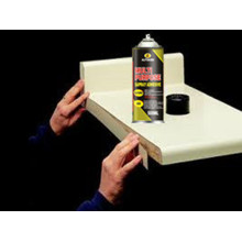 Muti Purpose Spray Adhesive/Adhesive Aerosol Spray