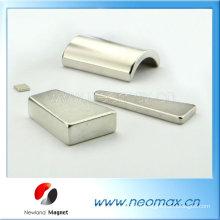 Ningbo Magnet Manufacturer