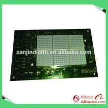 Одобренное ISO9001 продукция Главная панель Лифт BT304